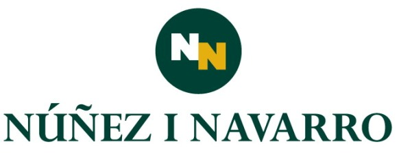 Nuñez i Navarro