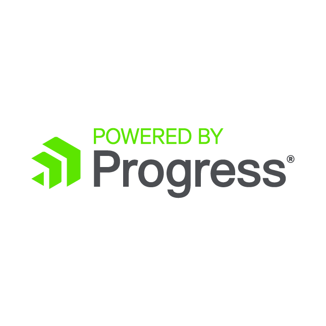 Powered-by-Progress_Gray