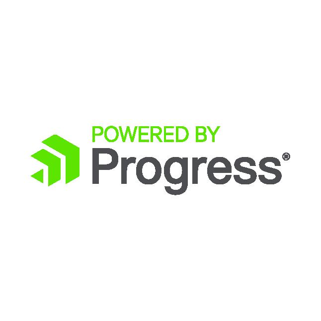Powered-by-Progress_Gray